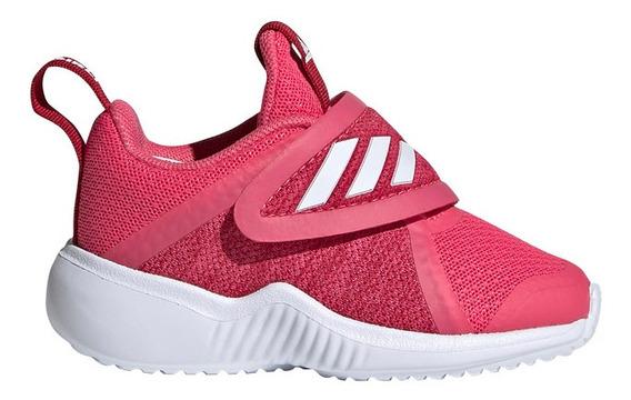 Zapatilla adidas Fortarun X Cf I