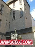 20-13552 Excelente Casa Comercial En Las Mercedes