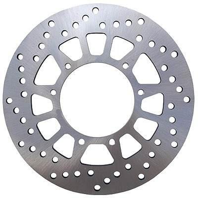 Disco Freio Dianteiro Xtz125/ Xt 225/ Tdm 225 / Dt 200