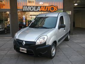 Renault Kangoo Furgon 1 Plc 1.6 Imolaautos