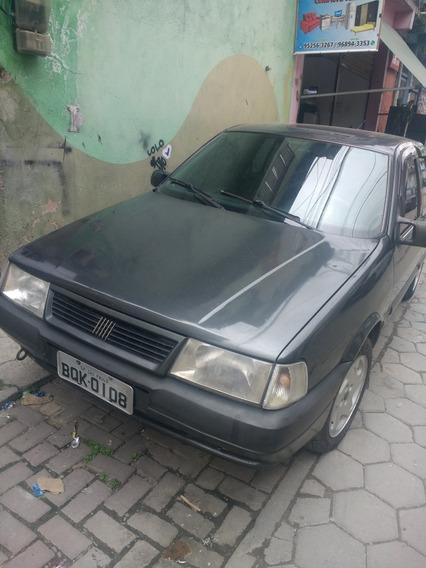 Fiat Tempra Tempra 2.0 8 V