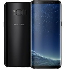 Celular Samsung Galaxy S8+ Plus Preto Original