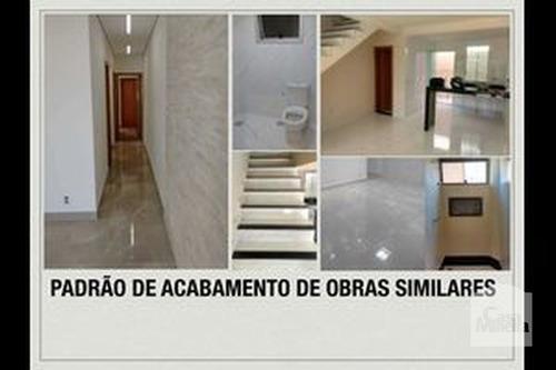 Imagem 1 de 13 de Casa À Venda No Manacás - Código 260313 - 260313