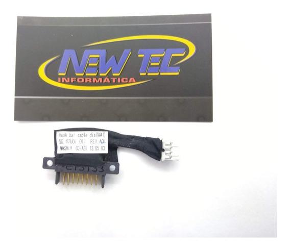 Adaptador Da Bateria P/ Notebook Acer Aspire V5-471 Series