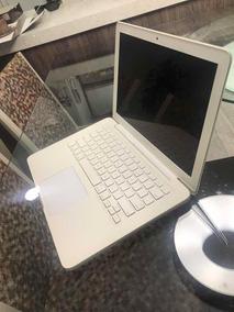 Notebook Macbook 13 Polegadas 2010
