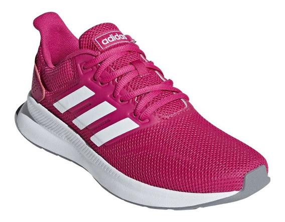 Champión Calzado adidas Puremotion Running De Dama Mvd Sport