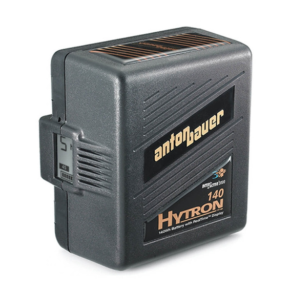 Bateria Anton Bauer Hytron 140