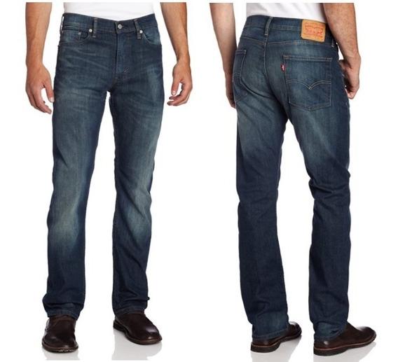 Pantalones Marca Solo Para Hombre Mercadolibre Com Mx