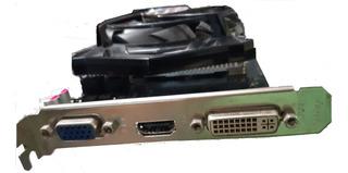 Partes Para Pc Y Laptop Nuevas Y Usadas