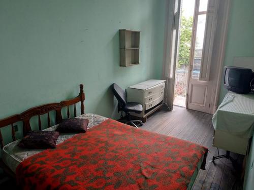 Pensión Alojamiento Habitaciones Hospedaje Residencia Casa