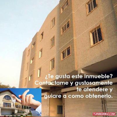 Apartamentos En Venta En Zona Norte Ziruma