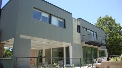 Casa - Villa Carlos Paz