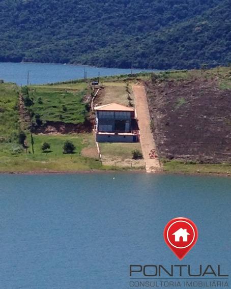 Rancho Ribeirão Claro (ref.:ch00010) - Ch00010 - 32362041