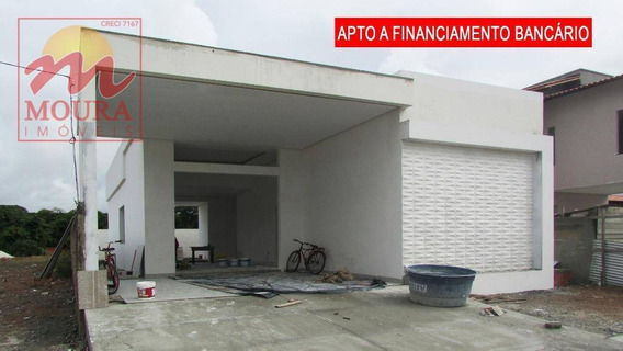 Residencial Verena - Ca0460