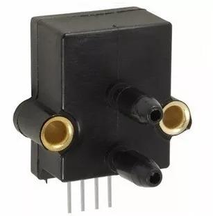 Sensor De Pressão Honeywell - Ascx05dn