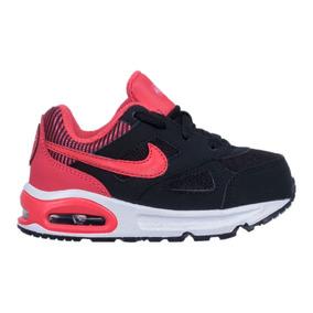 Tênis Nike Air Max Ivo Infantil