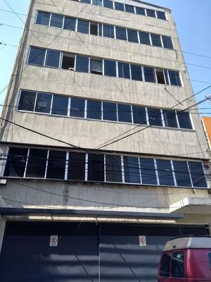 (crm-1-1234) Oficinas En Renta,colonia Portales.