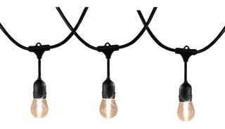 Serie 24 Luces Incandescentes, 264 W, 14.6 M. Volteck 49993