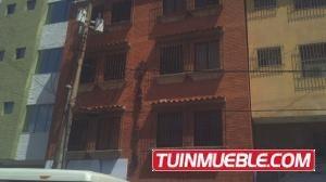 Local Alquiler Zona Colonial Valencia Cod 19-15235 Mem