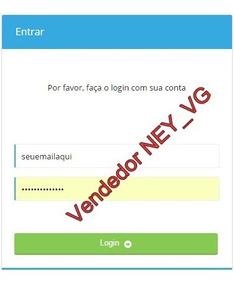 Script Site Chat Atendimento Online Sistema Admin Responsivo