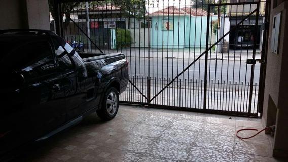 Casa Em Pinheiros, São Paulo/sp De 125m² 2 Quartos Para Locação R$ 4.500,00/mes - Ca239091