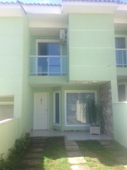 Casa Para Venda Em Volta Redonda, Morada Da Colina, 3 Dormitórios, 2 Suítes, 2 Banheiros, 2 Vagas - 088_2-490645