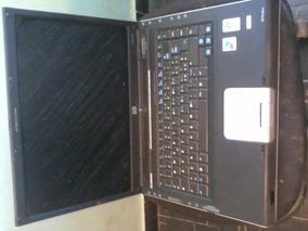Laptop Hp Pavilion Dr 4000 Para Respuesto