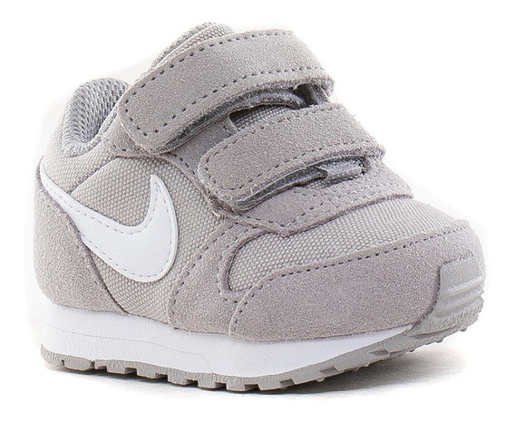 Zapatillas Md Runner 2 Pe Btv Nike Nike Tienda Oficial