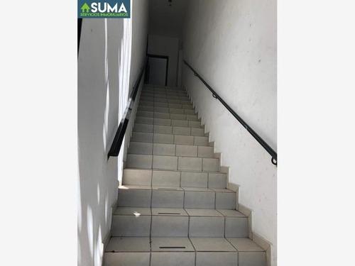 Departamento En Renta Esmeralda Sur