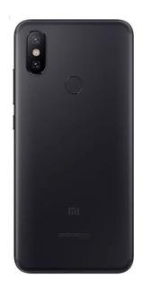 Xiaomi Mi A2 Dual Sim 64 Gb Preto