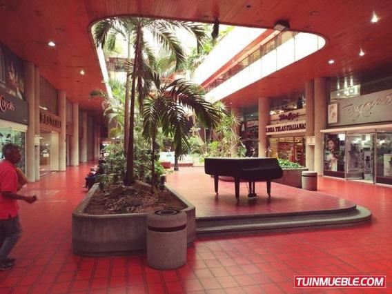 Local En Alquiler, Las Mercedes, Mls19-9457, Ca 0424-1581797