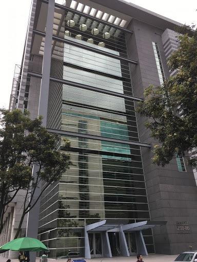 Oficinas En Venta Salitre Noroccidental 960-156