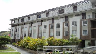 Vendo Casa En Colinas Del Viento 19-126 Fc