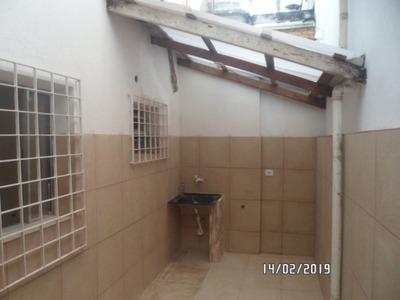 Sobrado Na Vila Maria - Mi75514