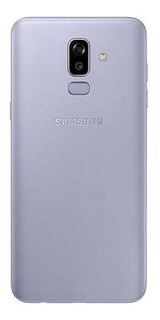 Celular Samsung J8, 32gb, Semi-nuevo,16mpx, Sensor De Huella