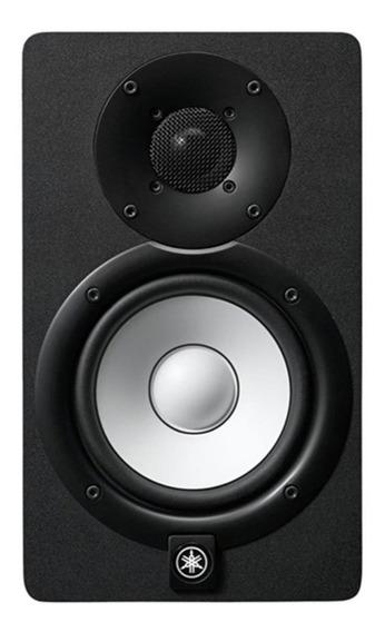 Monitor De Studio Profissional Yamaha Hs5 2-vias