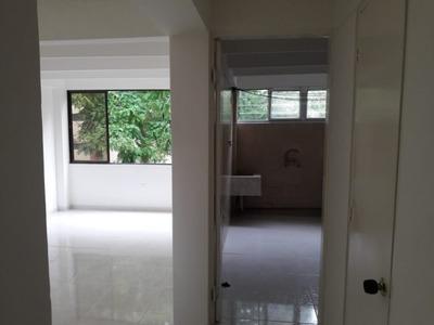 Apartamento En Venta Brisas Del Limonar 191-1856
