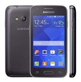 Samsung Galaxy Ace 4 Neo G316ml - Vitrine