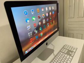iMac 21.5 I5, 16gb Ram 1tb