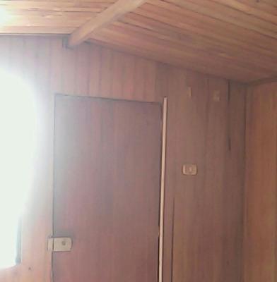 Habitación Independiente Prefabricada