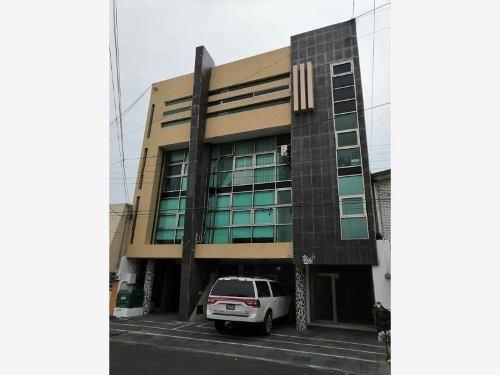Local Comercial En Renta Fracc Reforma