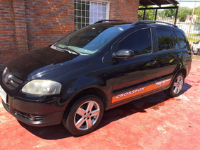 Fiat Fiorino Pick Up 1.3