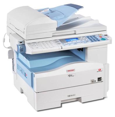 Servicio Tecnico Fotocopiadoras Y Multifuncionales Toner