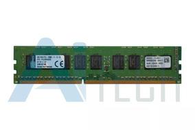 Memoria (2x8 Gb) Ddr3-1333 Mhz Pc3-10600 Ecc Udimm