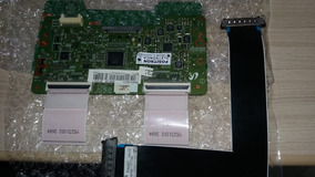 Tcon T-con Tv Un32eh5300 Un32eh5300g Un32eh5000 Bn98-03830a