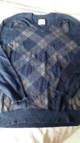 Suéter Old Navy Talla Grande