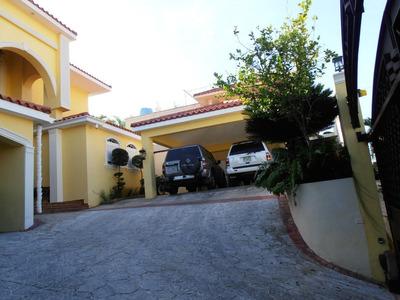 Casa Hermosa 630m2 Const 842 Terreno 3n Arroyo H $32000000