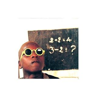 Bocoum Afel/albarn Damon/diabate Toumani Mali Music Vinylx2