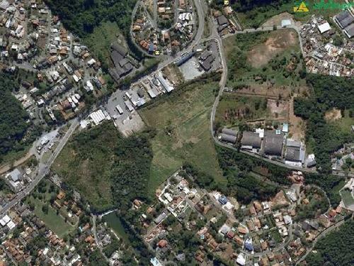 Imagem 1 de 12 de Aluguel Ou Venda Área Residencial Jardim Limoeiro Arujá R$ 108.000,00 | R$ 24.000.000,00 - 25849a