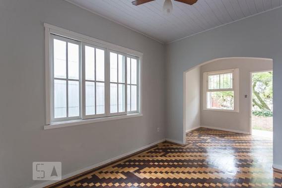 Casa Com 2 Dormitórios E 4 Garagens - Id: 892948459 - 248459